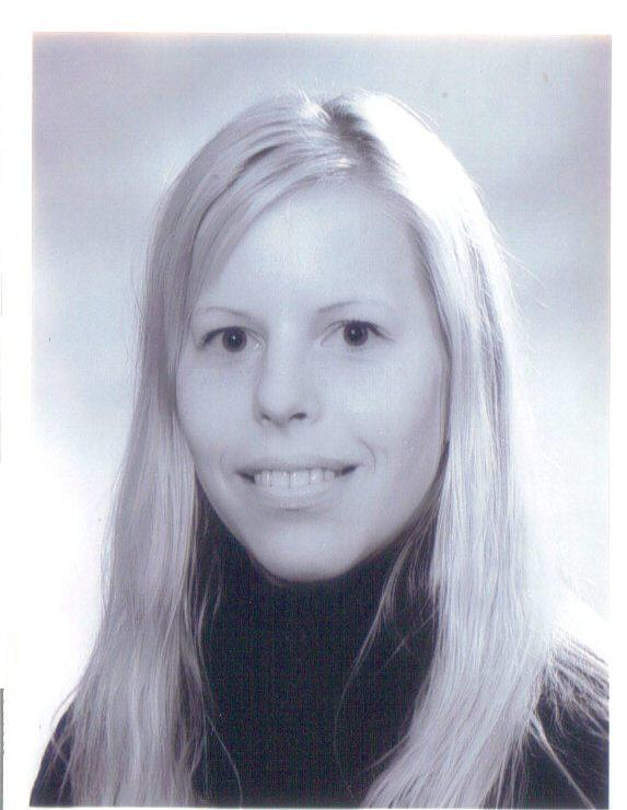 Britta Blotenberg