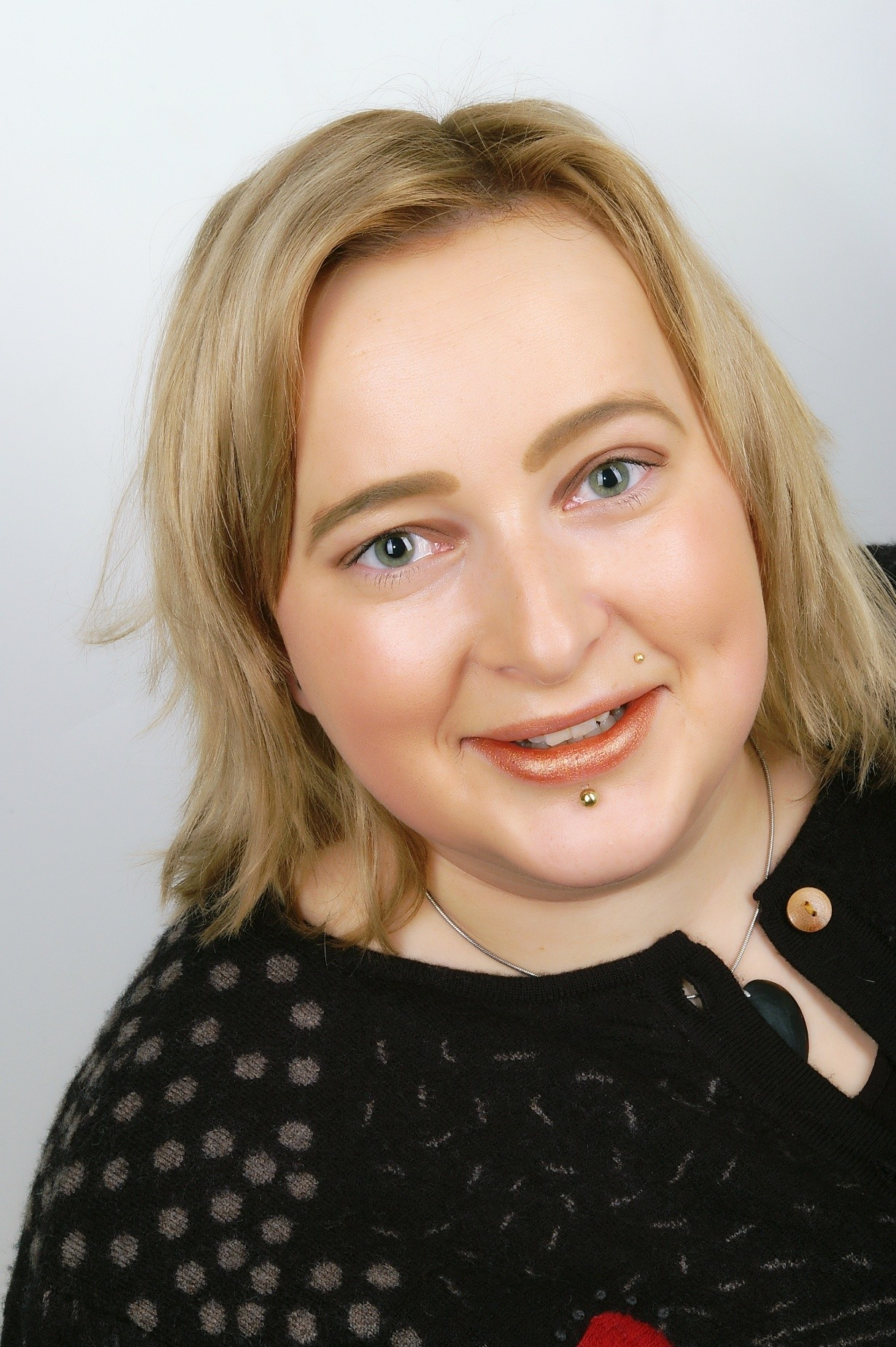 Tanja Segmüller