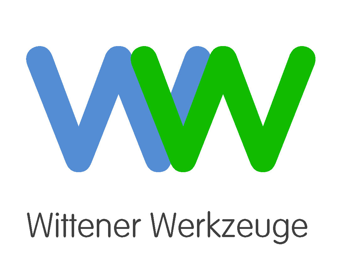 Logo Wittener Werkzeug