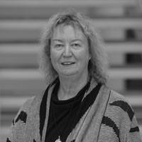 Prof. Dr. Angelika Zegelin